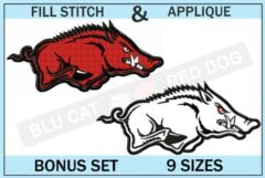razorbacks-logo-embroidery-set-blucatreddog.is
