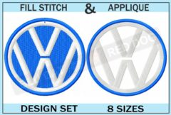 vw-embroidery-logo-set-blucatreddog.is