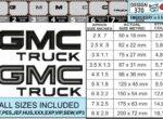 gmc-truck-embroidery-logo-INFOCHART