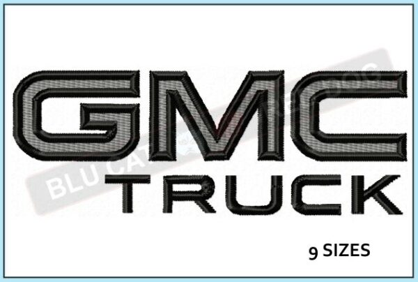 gmc-truck-embroidery-logo-blucatreddog.is