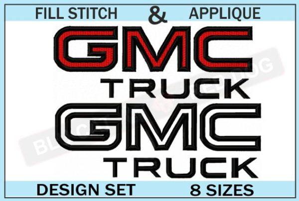 gmc-truck-embroidery-logo-set-blucatreddog.is