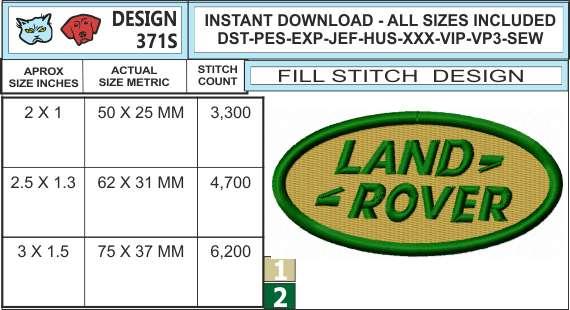 land-rover-embroidery-logo-infochart2