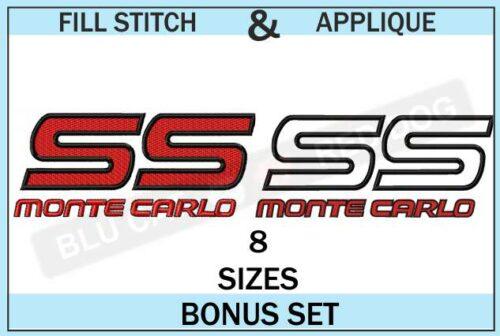 monte-carlo-ss-embroidery-logo-set-blucatreddog.is