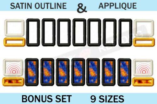 cherokee-grill-outline-&-applique-design-set-blucatreddog.is