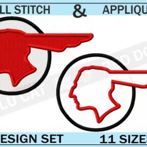 pontiac-chief-embroidery-logo-set-blucatreddog.is