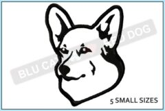 corgi-head-mini-embroidery-design-blucatreddog.is
