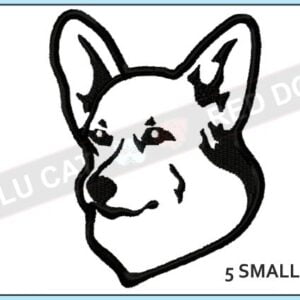 corgi-head-mini-embroidery-design-blucatreddog.is