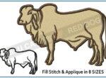 brahman-cow-embroidery-design-set-blucatreddog.is