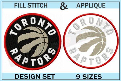 toronto-raptors-embroidery-logo-set-blucatreddog.is