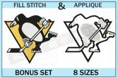pittsburgh-penguins-embroidery-logo-set-blucatreddog.is