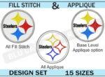 pittsburgh-steelers-embroidery-logo-set-blucatreddog.is