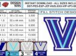 villanova-embroidery-design-infochart