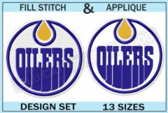 edmonton-oilers-embroidery-logo-set-blucatreddog.is