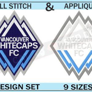 vancouver-whitecaps-embroidery-logo-set-blucatreddog.is