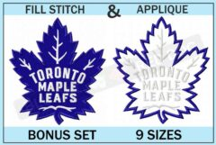 toronto-maple-leafs-embroidery-logo-set-blucatreddog.is