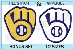 milwaukee-brewers-embroidery-logo-set-blucatreddog.is