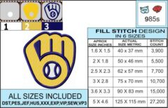 milwaukee-brewers-applique-design-infochart
