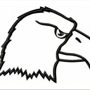 Eagle-head-embroidery-logo-applique-designs