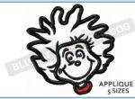thing-1-appliqe-design-blucatreddog.is