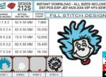 thing-face-embroidery-design-infochart