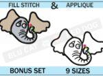 dr-seuss-horton-head-embroidery-set-blucatreddog.is