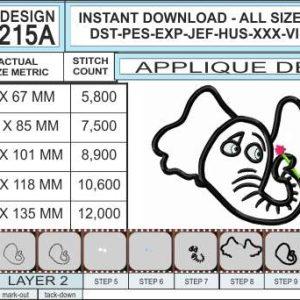 dr-seuss-horton-head-applique-design-infochart