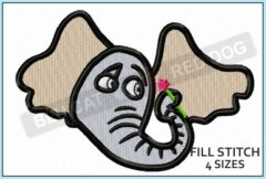 horton-head-fill-stitch-embroidery-design-blucatreddog.is