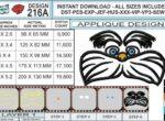 dr-seuss-lorax-applique-design-infochart