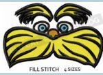 lorax-fill-stitch-embroidery-design-blucatreddog.is