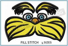 lorax-fill-stitch-embroidery-design-blucatreddog.is