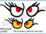 grinch-eyes-applique-design-blucatreddog.is
