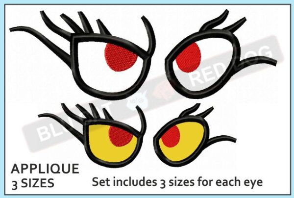 grinch-eyes-applique-design-blucatreddog.is