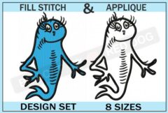 blue-fish-embroidery-designs-blucatreddog.is