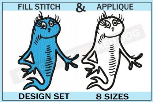blue-fish-embroidery-designs-blucatreddog.is