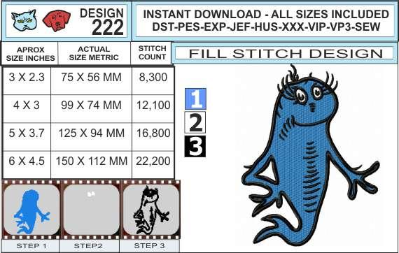 blue-fish-embroidery-infochart