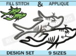 two-fish-embroidery-design-set-blucatreddog.is
