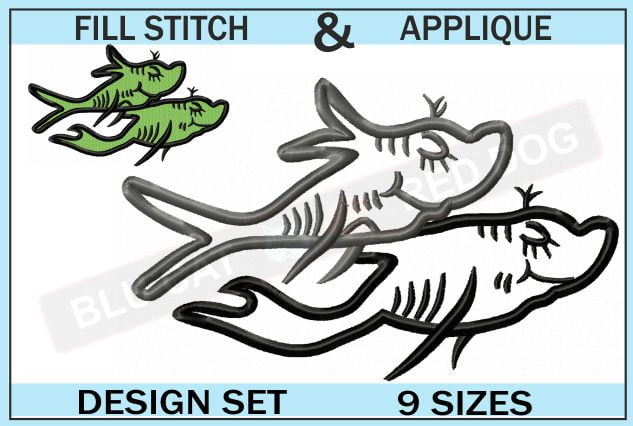 two-fish-embroidery-design-set-blucatreddog.is