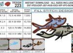 2-fish-embroidery-infochart