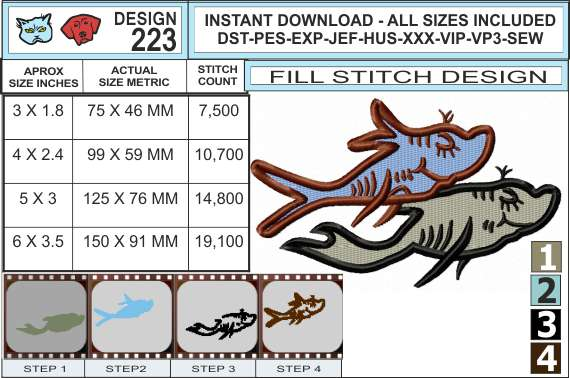 2-fish-embroidery-infochart