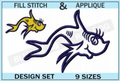 one-fish-embroidery-design-set-blucatreddog.is