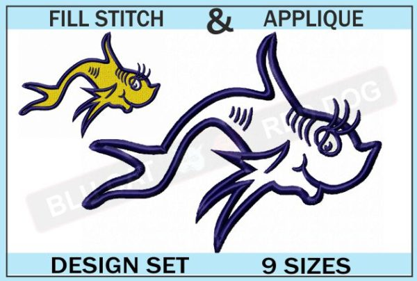 one-fish-embroidery-design-set-blucatreddog.is