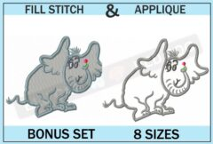 dr-seuss-horton-embroidery-set-blucatreddog.is