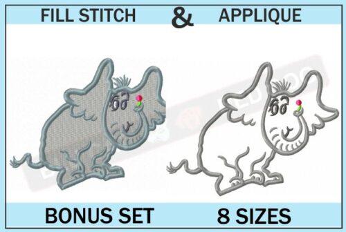 dr-seuss-horton-embroidery-set-blucatreddog.is