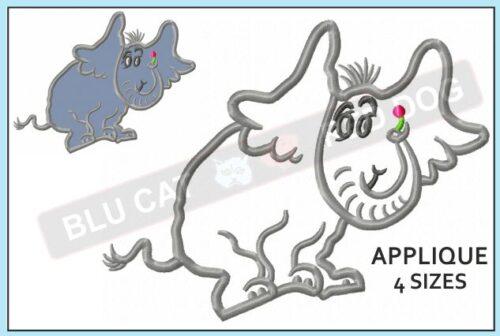 dr-seuss-horton-hears-who-applique-design-blucatreddog.is