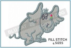 dr-seuss-horton-hears-who-embroidery-design-blucatreddog.is