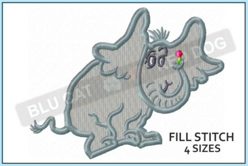 horton-hears-who-embroidery-design-blucatreddog.is
