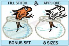 dr-seuss-fish-bowl-embroidery-set-blucatreddog.is