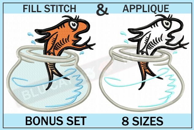 dr-seuss-fish-bowl-embroidery-set-blucatreddog.is