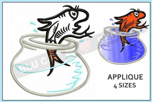 dr-seuss-fishbowl-applique-design-blucatreddog.is