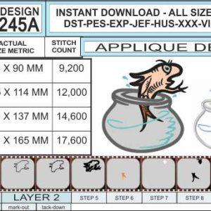 dr-seuss-fishbowl-applique-design-infochart